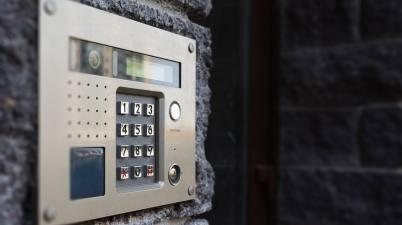 Système d'alarme, poitou charentes, vendée, systeme d'alarmes, celles sur belle, systemes d'alarme