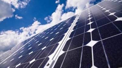 energie renouvelable 16