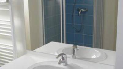 Salle de bain, 79, niort, melle, mougon, brioux sur boutonne, chef boutonne, celles sur belle, 16