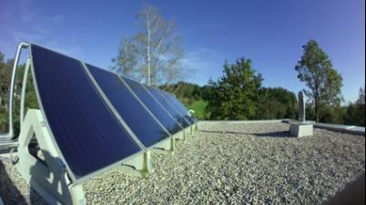 energies renouvelables poitou charentes