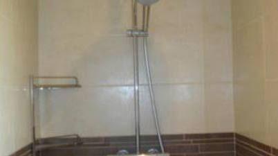 Salle de bain, 17, 86, poitou charentes, vendée, charente maritime, deux sèvres, charente, vienne