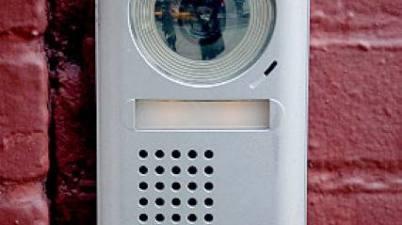 Système d'alarme, niort, brioux sur boutonne, chef boutonne, melle, mougon, celles sur belle, 79