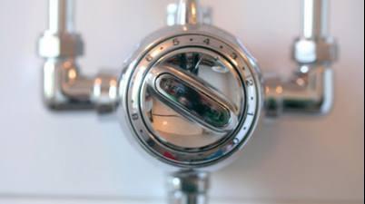 Plomberie, plombier, poitou charentes, vendée, niort, mougon, brioux sur boutonne, melle, 79
