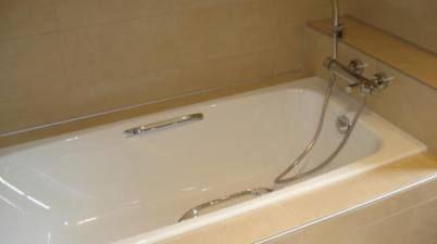 Salle de bain, niort, brioux sur boutonne, chef boutonne, melle, mougon, celles sur belle, 85