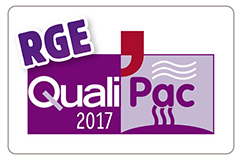 qualipac, organisme de qualification